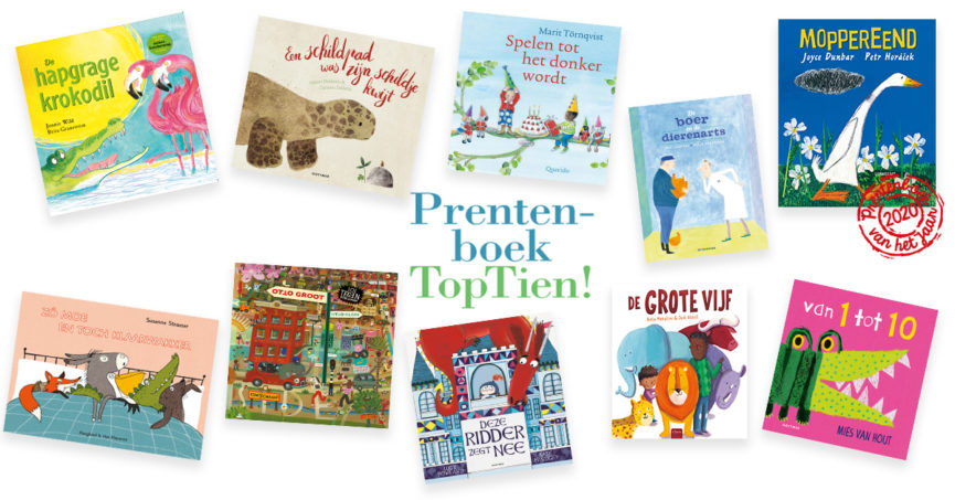 20200123 Prentenboek top10 1 865x453